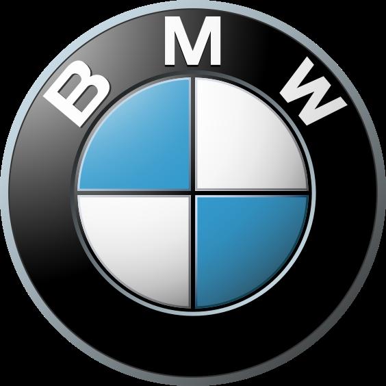 BMW Service Manuals