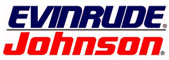 Evinrude Johnson Service Manuals