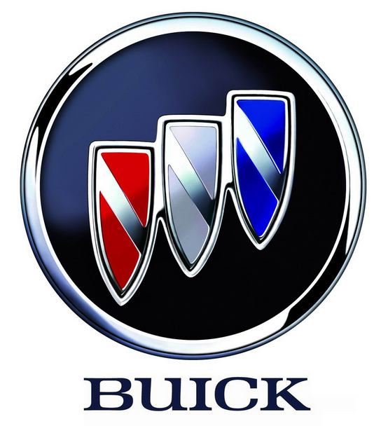 Buick owners manuals