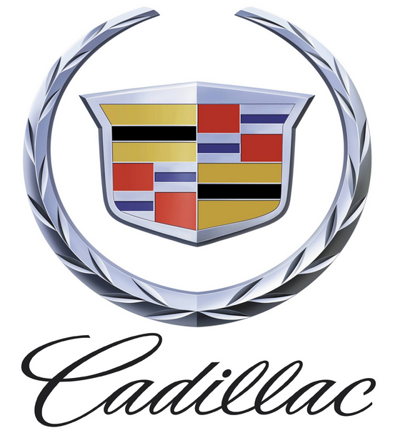 Cadillac owners manuals