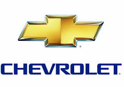 Chevrolet owners manuals