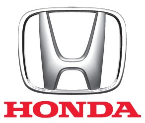 Honda owners manuals