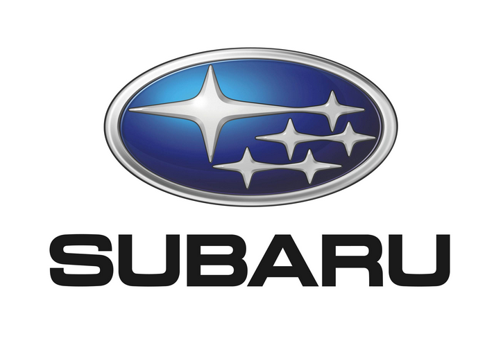 Subaru owners manuals