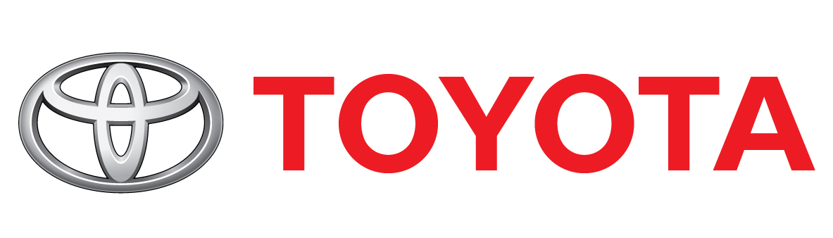 Toyota owners manuals