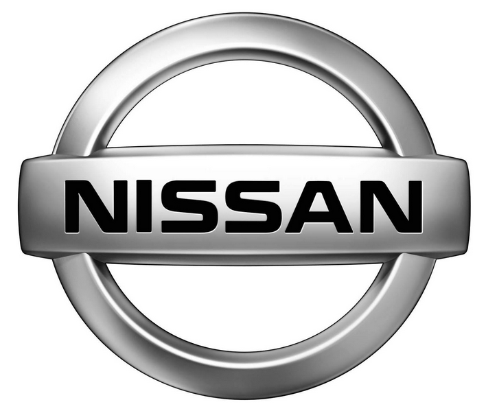 nissan owners manuals